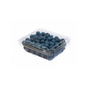ORGANIC BLUEBERRIES 6OZ