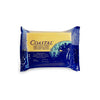 COASTAL RUGGED CHEDDAR 200G - Online Grocery Vancouver
