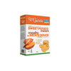 RW GARCIA SWEET POTATO CRACKERS 180G