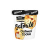 SO DELICIOUS OATMEAL COOKIE 500ML