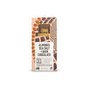 ENDANGERED SPECIES DARK SEA SALT & ALMONDS 85G