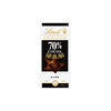 LINDT 70% CACAO DARK CHOCOLATE 100G