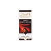 LINDT CHILI DARK CHOCOLATE 100G