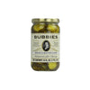 BUBBIES BREAD & BUTTER CHIPS 1L