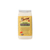 BOB'S RED MILL GARBANZO BEAN FLOUR 453G
