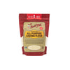 BOB'S RED MILL GLUTEN FREE ALL PURPOSE BAKING FLOUR 624G | Grocery