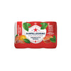 SANPELLEGRINO BLOOD ORANGE 6X330ML