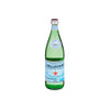 S.PELLEGRINO MINERAL WATER 750ML
