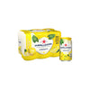 SANPELLEGRINO LEMON 6X330ML