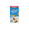 BLUE DIAMOND ALMOND BREEZE ORIGINAL UNSWEETENED 1.89L