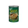 AMY'S ORG VEGETABLE BARLEY SOUP 398ML Free Delivery West Vancouver bc