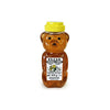 ELIAS HONEY BEAR 375G