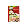 KNORR HOLLANDAISE CLASIC SAUCE MIX 26G