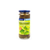 KRINOS GRAPE LEAVES 500ML