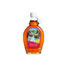 UNCLE LUKE'S MAPLE SYRUP NO1 MEDIUM 250ML