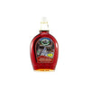 UNCLE LUKE'S MAPLE SYRUP NO.1 500ML