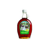 UNCLE LUKE'S MAPLE SYRUP NO.2 AMBER 500ML
