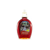 UNCLE LUKE'S MAPLE SYRUP NO.3 DARK 500ML