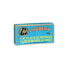 LAURENA FLAT FILLETS OF ANCHOVIES 50G