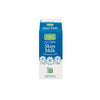 ISLAND FARMS SKIM MILK 1L