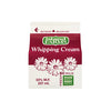 ISLAND FARMS WHIPPING CREAM 237ML