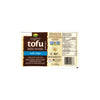 Soyganic Tofu Soft 2X150G | Grocery Delivery West Vancouver