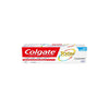 COLGATE TOOTH PASTE CLEAN MINT 70ML - Groceries Near Me