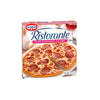 DR.OETKER PEPPERONI PIZZA 320G