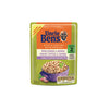 UNCLE BEN'S WHOLEGRAIN & QUINOA 240G