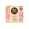 MAGNUM STRAWBERRIES & CREAM 3X100ML