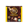MAGNUM DOUBLE CARAMEL 3X90ML