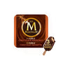MAGNUM DOUBLE CHOCOLATE 3X90ML