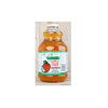TRIPLE JIM'S ORGANIC APPLE CIDER 946ML
