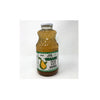 TRIPLE JIM'S ORGANIC PEAR JUICE 946ML