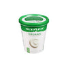 OLYMPIC YOGURT ORGANIC PLAIN 2% 650G