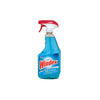 WINDEX ORIGINAL 765ML