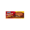 MCVITIES MILK CHOCOLATE 300G