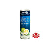 BLUE MONKEY COCONUT WATER 520ML
