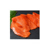 7 SEA SMOKED WILD SOCKEYE LOX Delivery Vancouver