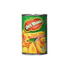 DEL MONTE PEACH SLICES 398ML