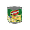 DEL MONTE WHOLE KERNEL CORN 341ML