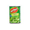 DEL MONTE SWEET PEAS 398ML