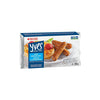 Yves Veggie Breakfast Links 200g | Vancouver Online Grocery Stores