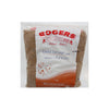 ROGERS BROWN SUGAR 1KG
