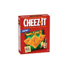 CHEEZIT HOT & SPICY CRACKER 200G