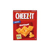 CHEEZIT ORIGINAL CRACKER 200G