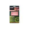 FREYBE OLD FASHIONED HAM 175G