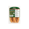 FREYBE EUROPEAN WIENERS 500G