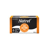 NATREL LACTOSE FREE SALTED BUTTER 250G