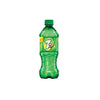 7 UP ORIGINAL 591ML